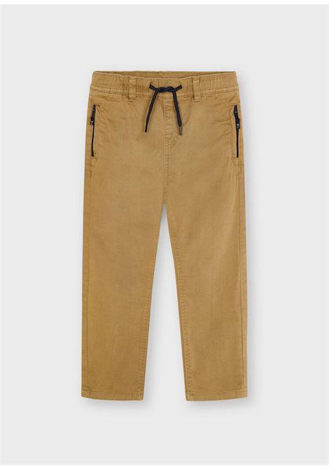 PANTALONE BAMBINO MAYORAL-M   Pantalone   4561080