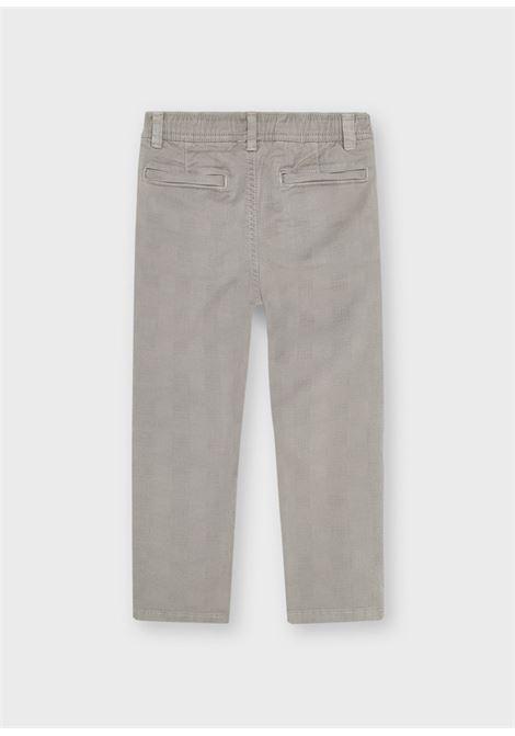 PANTALONE BAMBINO MAYORAL-M   Pantalone   4561081