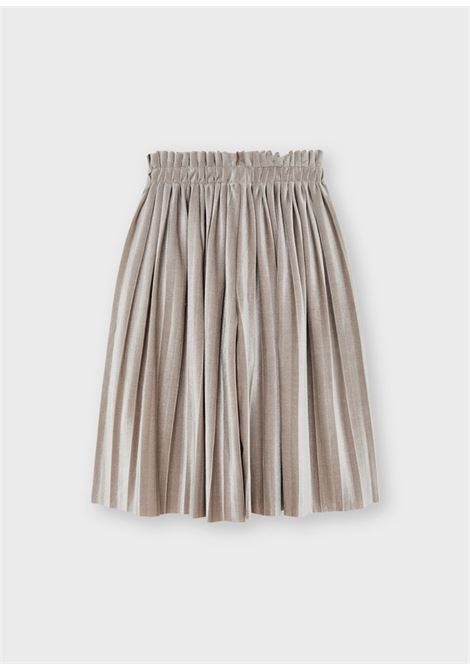 GONNA PANTALONE BAMBINA MAYORAL-M   Pantalone   4574072