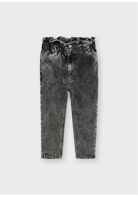 JEANS BAMBINA MAYORAL-M   Jeans   4577062