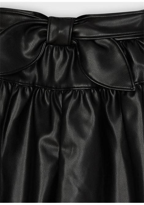 GONNA PANTALONE BAMBINA MAYORAL-M | Shorts | 4907067