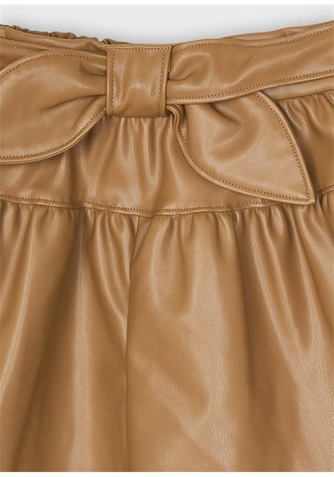 GONNA PANTALONE BAMBINA MAYORAL-M | Shorts | 4907068