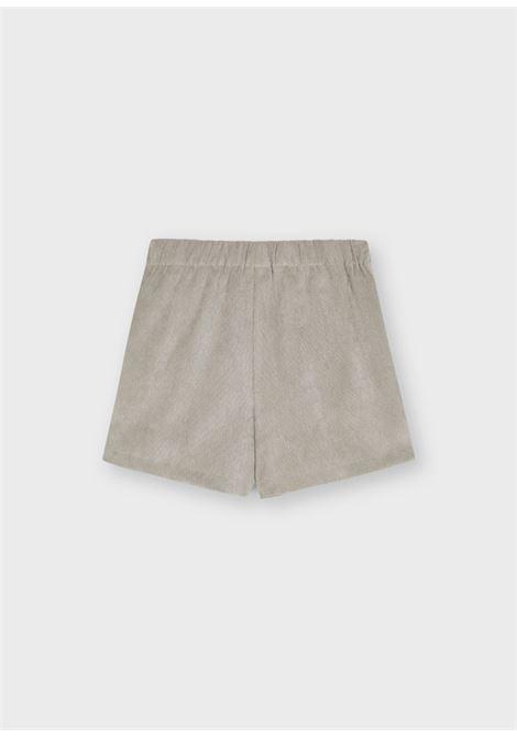 GONNA PANTALONE BAMBINA MAYORAL-M | Shorts | 4909020