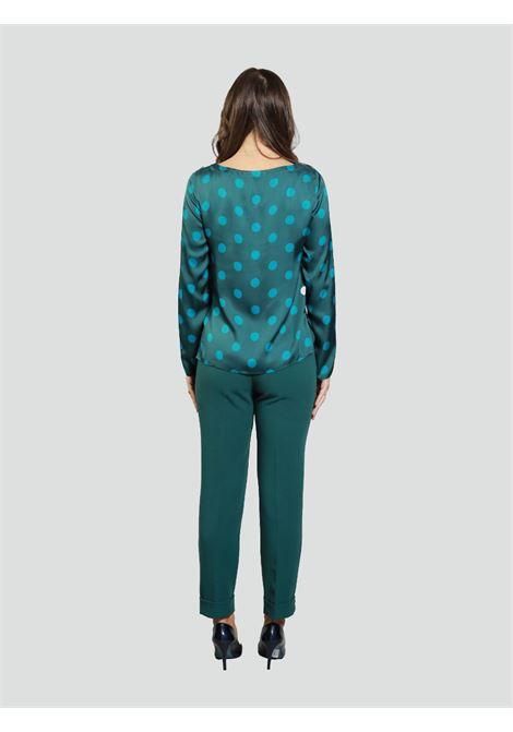 PANTALONE DONNA CARACTERE   Pantalone   P146A4157935