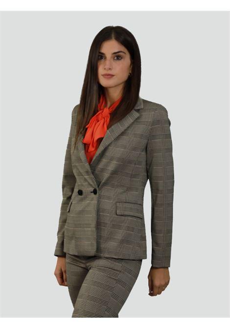 giacca donna EMME DI MARELLA | Giacca | ABADAN001