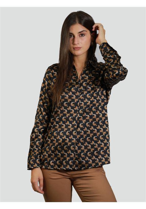 camicia donna EMME DI MARELLA | Camicia | COCCO008
