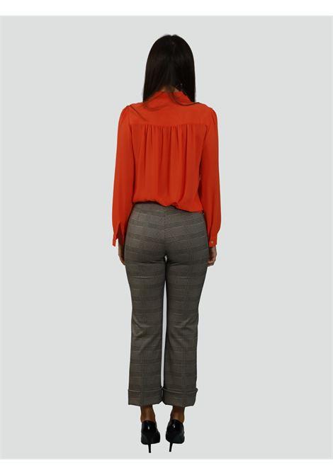 PANTALONE DONNA EMME DI MARELLA | Pantalone | ENNA001