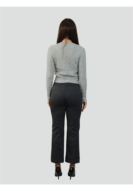 PANTALONE DONNA EMME DI MARELLA | Pantalone | ENNA006