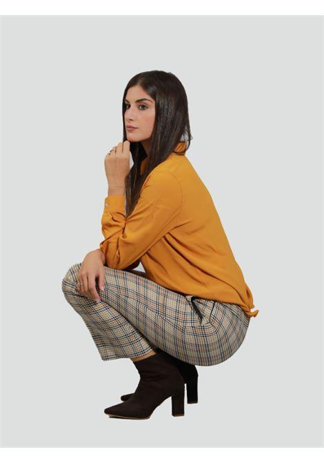 PANTALONE DONNA EMME DI MARELLA | Pantalone | ETRURIA002
