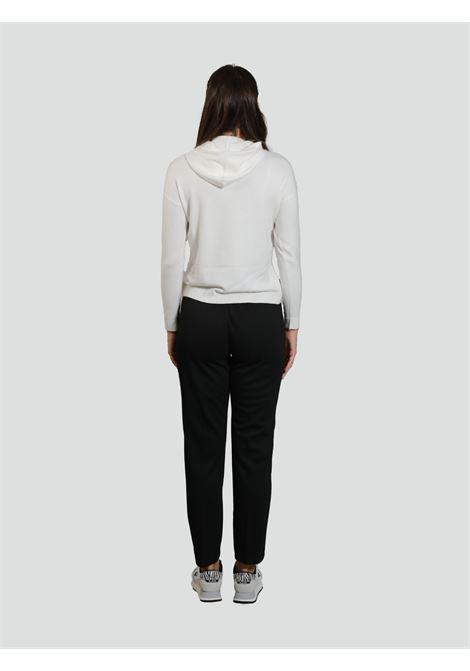 PANTALONE DONNA EMME DI MARELLA | Pantalone | FULVIA005