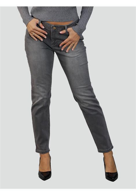 JEANS DONNA EMME DI MARELLA | Jeans | NANDINA004