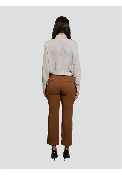 PANTALONE DONNA EMME DI MARELLA | Pantalone | VALLET002