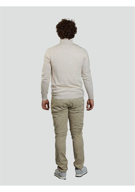 PANTALONE GUESS GUESS | Pantalone | M1BB29WDD53P11D
