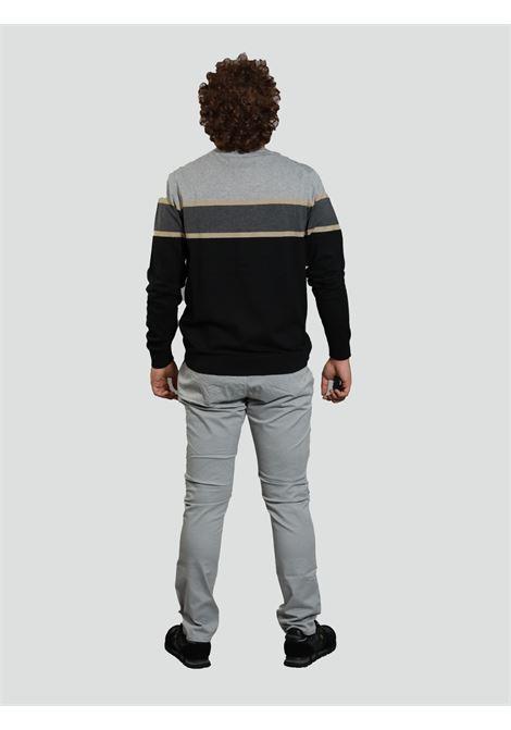 PANTALONE GUESS GUESS | Pantalone | M1BB29WDD53P9IS