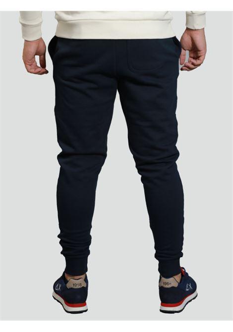 PANTALONE UOMO LYLE&SCOTT | Pantalone | ML1134VZ271