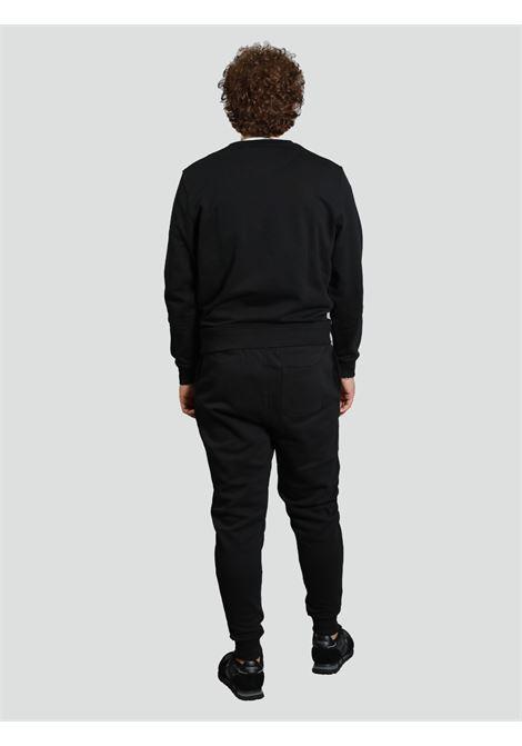 PANTALONE UOMO LYLE&SCOTT | Pantalone | ML1134VZ865
