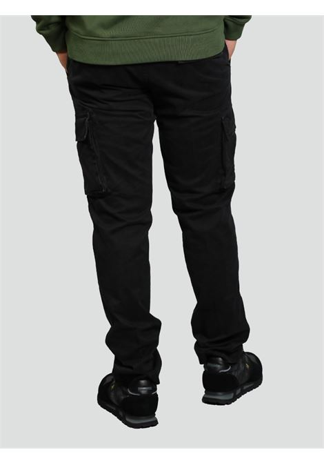 PANTALONE UOMO LYLE&SCOTT | Pantalone | TR004IT01