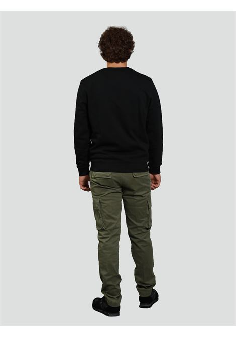 PANTALONE UOMO LYLE&SCOTT | Pantalone | TR004IT03