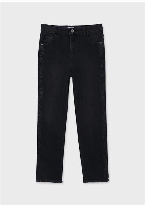 JEANS RAGAZZA MAYORAL | Jeans | 7557010