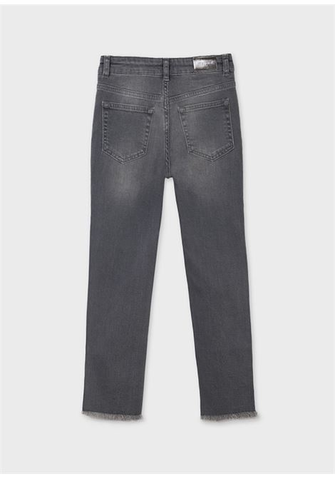JEANS RAGAZZA MAYORAL | Jeans | 7557011