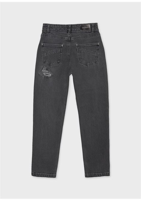 JEANS RAGAZZA MAYORAL | Jeans | 7561062