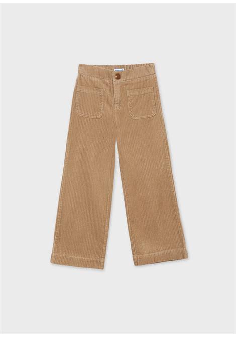PANTALONE RAGAZZA MAYORAL | Pantalone | 7563018