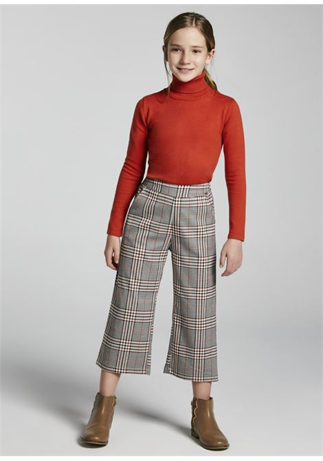PANTALONE RAGAZZA MAYORAL | Pantalone | 7564022