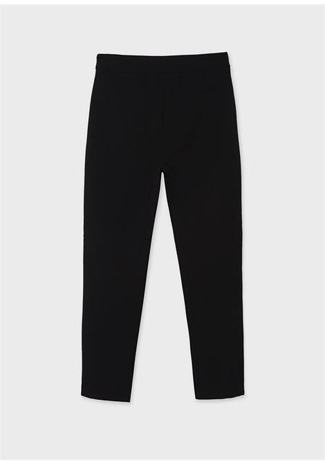 PANTALONE RAGAZZA MAYORAL | Pantalone | 7566079