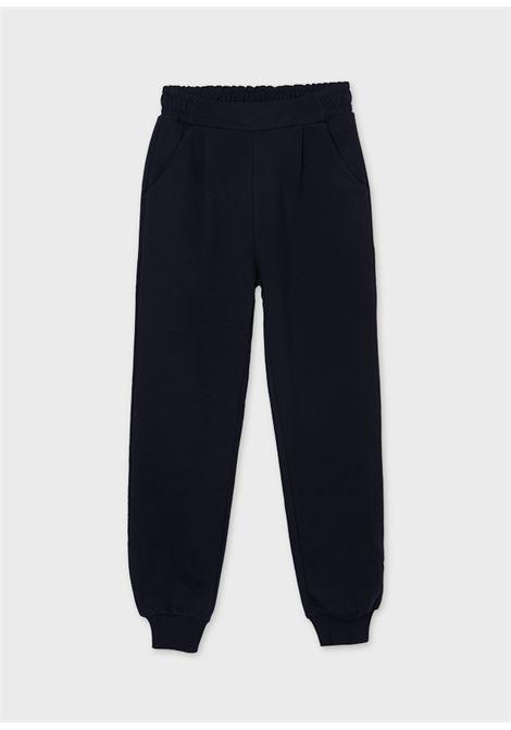 PANTALONE RAGAZZA MAYORAL | Pantalone | 7569027