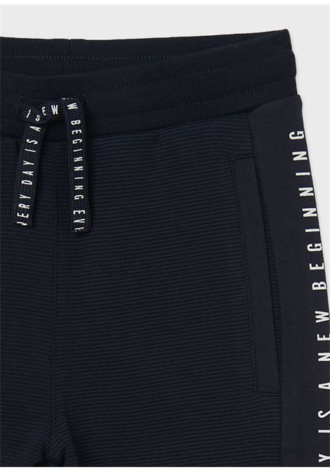 PANTALONE RAGAZZO NUKUTAVAKE | Pantalone | 7549011