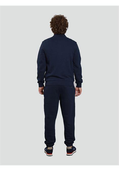 PANTALONE UOMO SuN68   Pantalone   F4113607