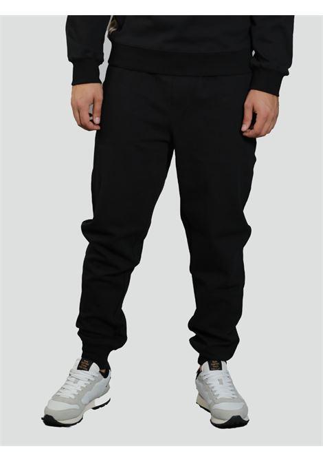 PANTALONE UOMO SuN68   Pantalone   F4113911