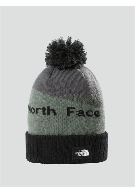 CAPPELLO UOMO THE NORTH FACE | Cappello | 4SI421S