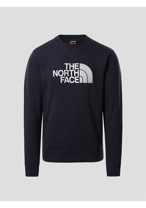 FELPA UOMO THE NORTH FACE | Felpa | 4SVRH2G