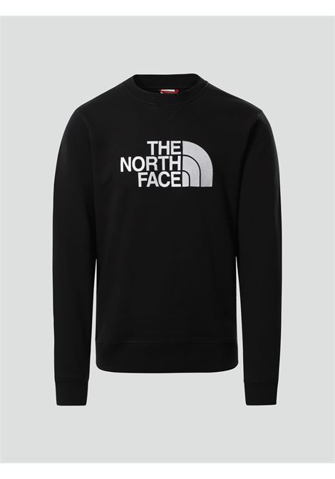 FELPA UOMO THE NORTH FACE | Felpa | 4SVRKY4