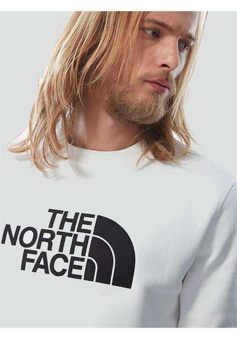FELPA UOMO THE NORTH FACE | Felpa | 4SVRLA9