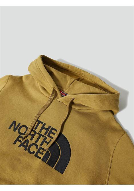 FELPA UOMO THE NORTH FACE | Felpa | AHJYY94