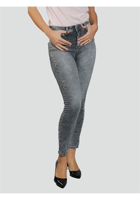 JEANS DONNA VICOLO | Jeans | DX5035JEANS