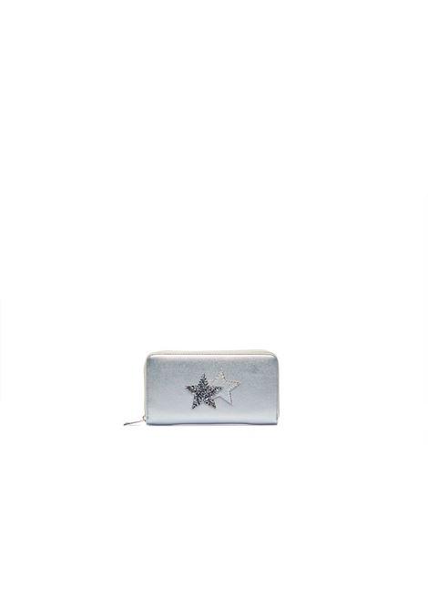 PORTAFOGLIO 2STAR 2STAR | Portafogli | STAR30ARGENTO