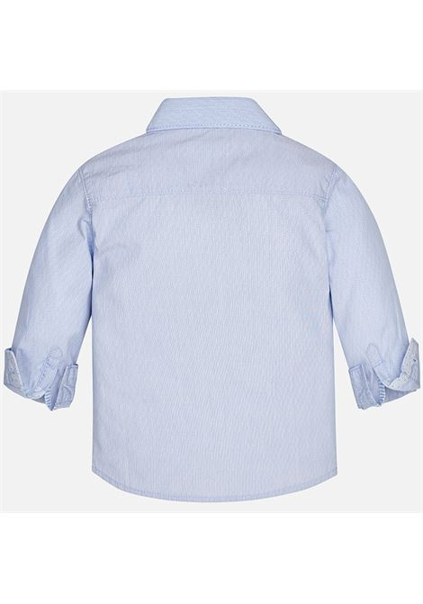 camicia m/l elegante MAYORAL-M | Camicia | 01170055