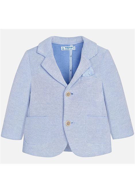 giacca neonato MAYORAL-M | Giacca | 01450077