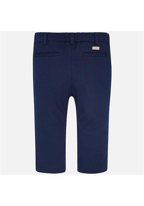 pantalone elegante stretch MAYORAL-M | Pantalone | 01534074