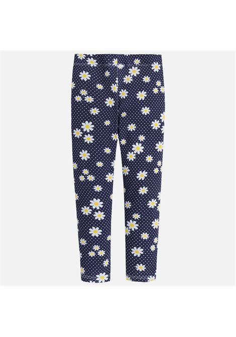 pantacollant stampato MAYORAL-M | Pantalone | 03704011