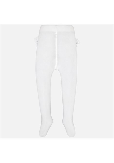 panty vol MAYORAL-M | Calze | 10343059