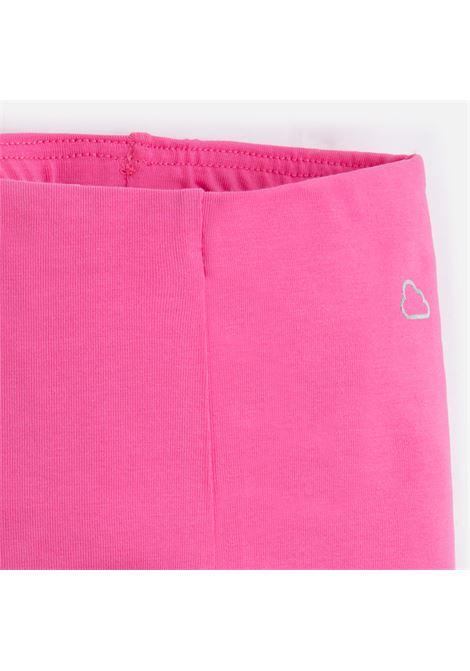 set 2 leggings basici neonata NEW BORN   Set 2 leggings   00729084
