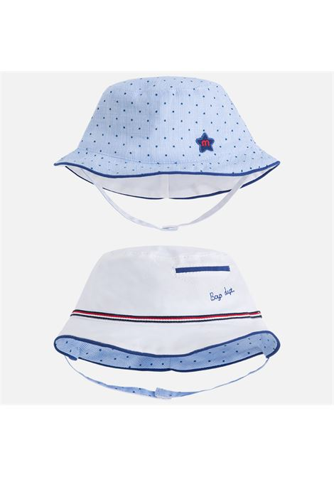 CAPPELLO NEW BORN NEW BORN | Cappello | 09731090