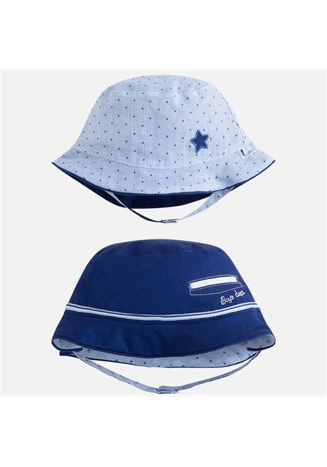 CAPPELLO NEW BORN NEW BORN | Cappello | 09731091