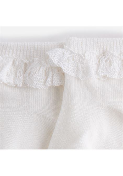 calza elegante NEW BORN | Calze | 09767043