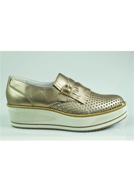 scarpa donna IGI&CO | Scarpa | 1142444TAUPE