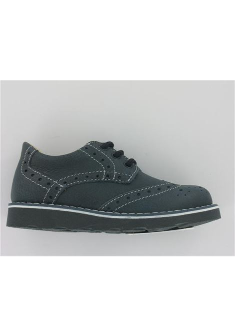 scarpa bambino PRIMIGI | Scarpa | 1423100BLUE*